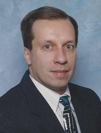 Dewey William Taylor, Jr