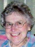 Rosemary K <I>Phillips</I> Coffey