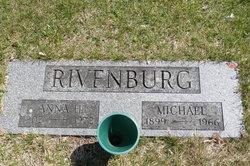 Michael Rivenburg
