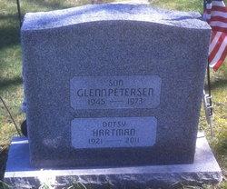 Glenn Petersen