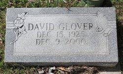 David Glover