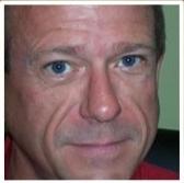 Randy Dewain Brewster