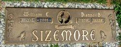 William E. Sizemore