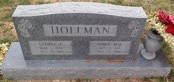 George C. Hollman
