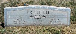 Maria S. Trujillo
