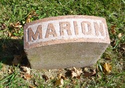 Marion Maurice