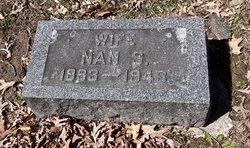 Nan S. Gordon