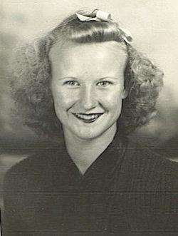 Emma Ann <I>Diggins</I> Asher