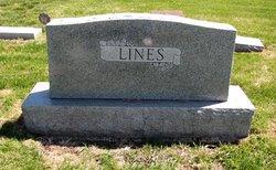 Melinda <I>Nelson</I> Lines