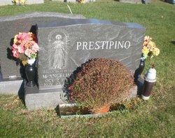 Francesco Prestipino