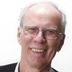 "Gerald ""Jerry"" Hagerman"