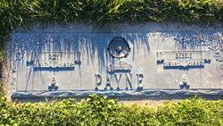 Roy Payne