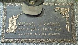 Michael J Wagner