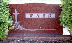 Charles H. Ward