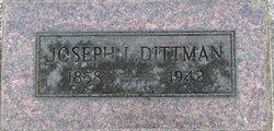 Joseph L. Dittman