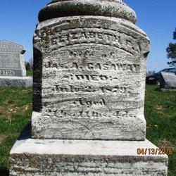 Elizabeth F. Gasaway