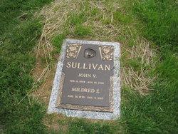John V. Sullivan
