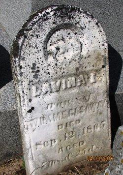 Lavina L. Gasaway