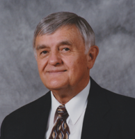 Kenneth Donald Allen
