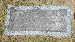 Oliver J. Sheets