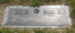 Robert C. Graves