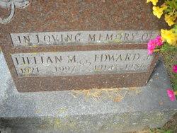 Lillian M. Powers