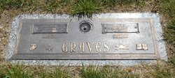 Stella D. <I>Keeley</I> Graves