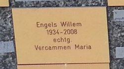 Willem Engels