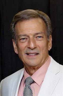 Jerry Dale Edwards