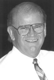 Rev Benjamin Clayton Bell, Sr