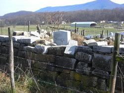 Brock Family Cemetery