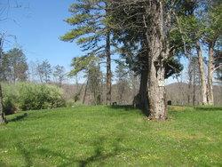 Deverick Cemetery