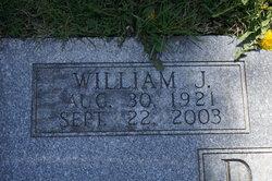 William Jefferson Danner