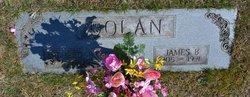 James B. Dolan