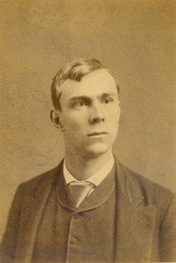 William Houston Duncan