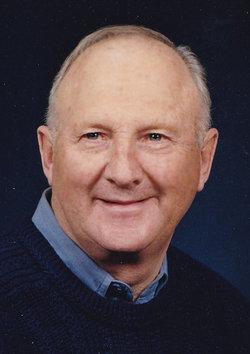 Franklin Kuehn