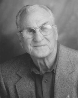 James Ray Allen