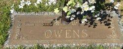 James L Owens