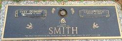 Ivey Dumont Smith