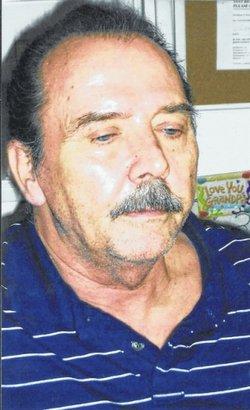 Lonnie W. Roe