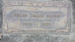 Helen E Arpan