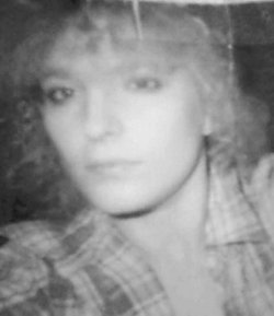 Renee Loree <I>Humpherys</I> Byers