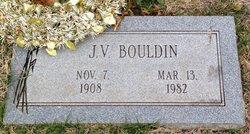 J. V. Bouldin