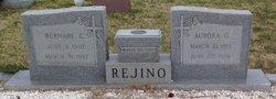 Bernabe C. Rejino