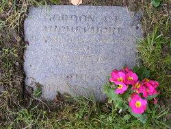 Arthur Michelmore