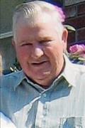William D Faulk