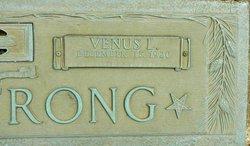 Venus L Armstrong