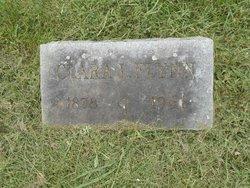 Clara L. Flynn