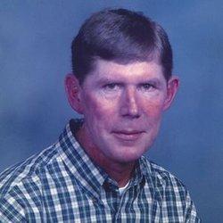"Wilmer ""Bill"" Kieffer"