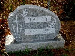 Dorothy E. Nally